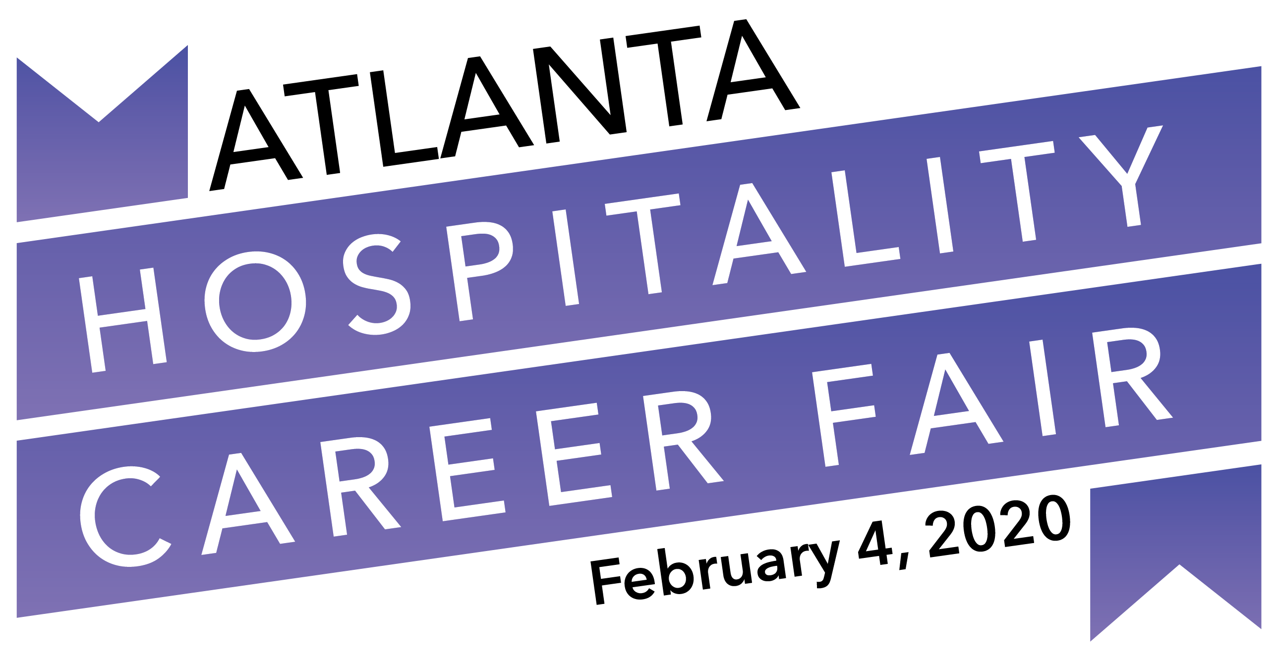 Atlanta Hospitality Career Fair